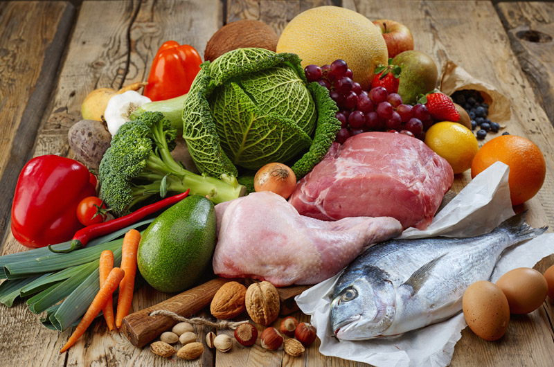 Foods to Eat and Foods to Avoid for Hemorrhoids