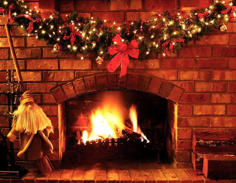 DIY Christmas Garland Tutorials And Ideas