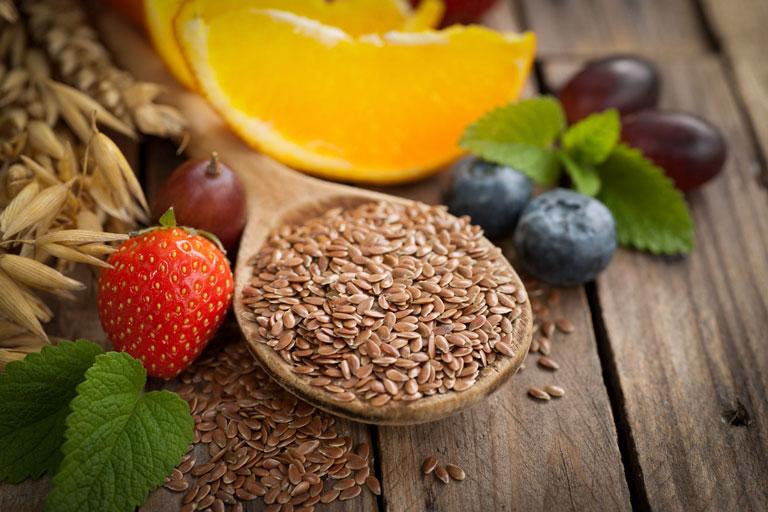 Best Foods To Avoid Constipation - Quiet Corner