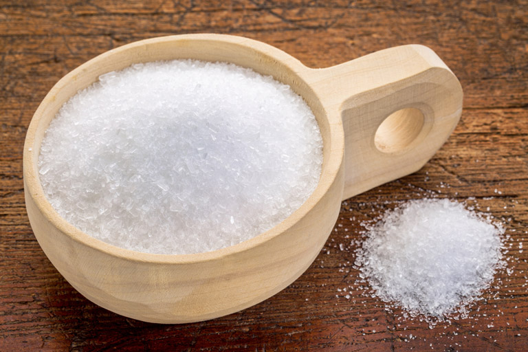 Wonderful Ways to Use Epsom Salts