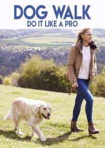Dog Walk – Do It Like a Pro