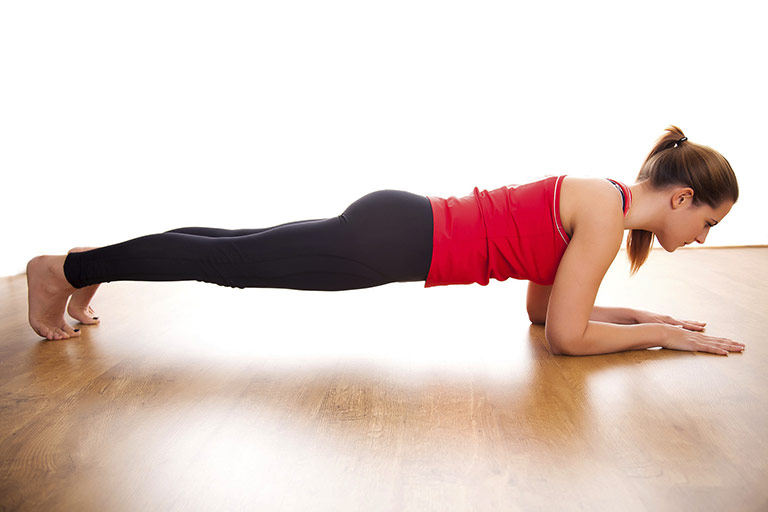 Best Science-Supported Flat Tummy Tips