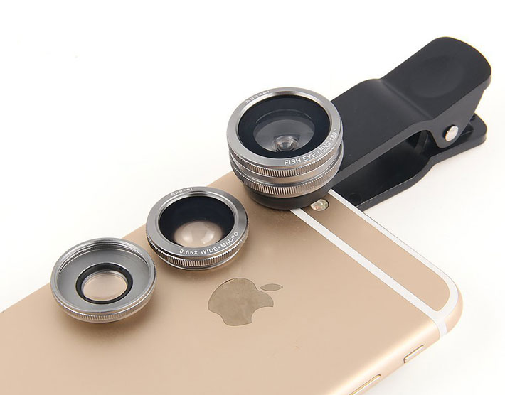 15 Perfect Gift Ideas for Phone Addict