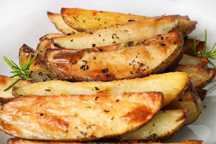 5 Easy Mediterranean Comfort Food Recipes