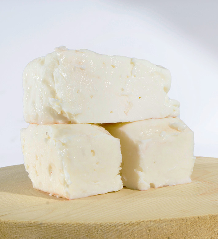 Top 15 Best Melting Cheeses