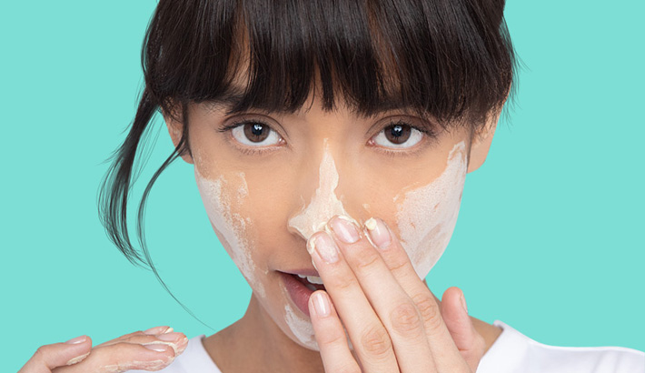 Top 8 Best Kept Skincare Secrets
