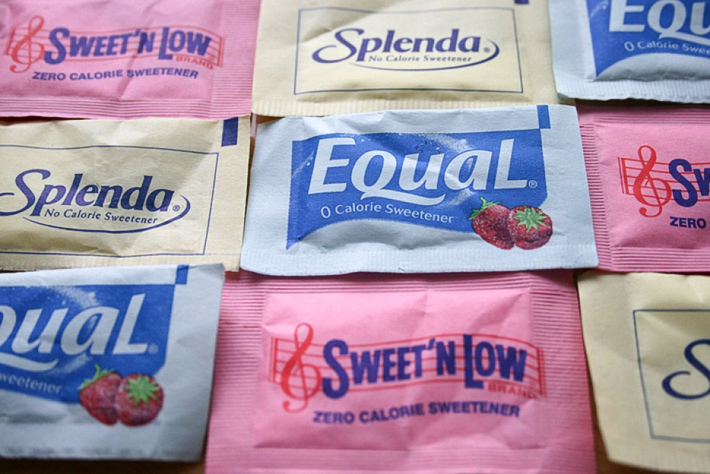 Quiet Corner:Decoding Natural Sweeteners: Good or Bad